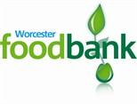 foodbank_logo_Worcester-foodbank-logo