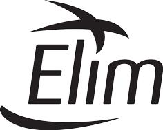 Elim-BW-SMALL