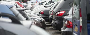 car-parks.jpg
