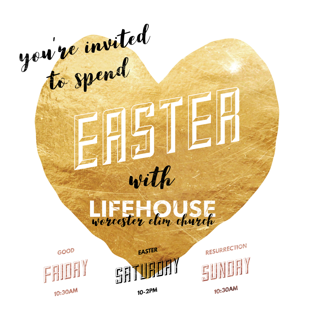 Easter invite 5 2018